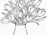 Plant Coloring Pages for Preschoolers 20 Elegant Plant Coloring Pages for Preschoolers