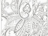 Plant Coloring Pages for Preschoolers Detailed Coloring Pages for Kids Coloring Pages for Kides Elegant