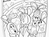Plant Coloring Pages for Preschoolers Preschool Bible Coloring Pages Beautiful Unique Printable Home