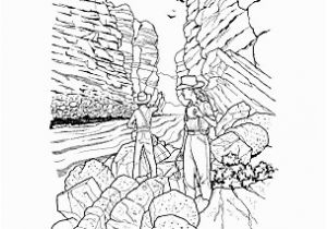 Plant Coloring Pages Science Rocks Work Sheets and Coloring Pages