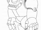 Plants Vs Zombies 2 Coloring Pages 30 Free Printable Plants Vs Zombies Coloring Pages