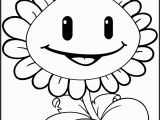 Plants Vs Zombies 2 Coloring Pages Plants Vs Zombies Coloring Pages