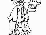 Plants Vs Zombies Coloring Pages Free Plants Vs Zombies Coloring Pages