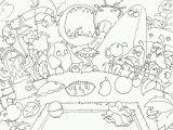 Plants Vs Zombies Coloring Pages Online Plants Vs Zombies Garden Warfare 2 Coloring Pages