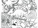 Plants Vs Zombies Coloring Pages Plants Vs Zombies Coloring Pages Printable – Nidhibhavsar