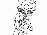 Plants Vs Zombies Printable Coloring Pages Pin On Kids Coloring Pages