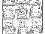 Plants Vs Zombies Printable Coloring Pages Plants Vs Zombies Coloring Pages