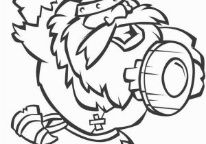 Platypus Coloring Pages to Print 17 Best Phineas and Ferb Coloring Pages