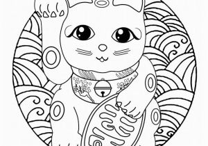 Platypus Coloring Pages to Print Australia Coloring Pages Platypus Mindfulness Colouring Page