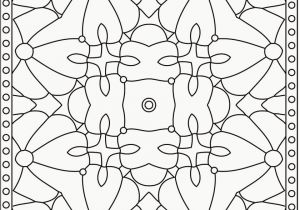 Platypus Coloring Pages to Print Duckbill Platypus Coloring Page Lovely Printable Christmas Coloring