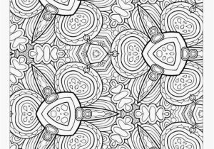 Platypus Coloring Pages to Print Platypus Coloring Pages Lovely Coloring Books Clipart Printable