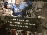 """Play Ball Wall Mural Charlotte Hounds On Twitter """""""" Jhumenslacrosse New Wall"""