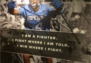 "Play Ball Wall Mural Charlotte Hounds On Twitter """" Jhumenslacrosse New Wall"