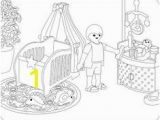 Playmobil Ghostbusters Coloring Pages 8 Best Playmobil Ausmalbilder Images