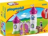 Playmobil Ghostbusters Coloring Pages Amazon Playmobil Playmobil 1 2 3