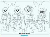 Playmobil Ghostbusters Coloring Pages Flaggen Zum Ausmalen Einzigartig Ausmalbilder Polizei