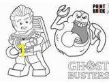 Playmobil Ghostbusters Coloring Pages Karen Hansten Karen Hansten On Pinterest