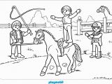 Playmobil Ghostbusters Coloring Pages Playmobil Ausmalbilder unless Ghostbusters Auto Malvorlagen