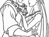 Pocahontas 2 Coloring Pages Pocahontas Coloring Pages Cool Coloring Pages