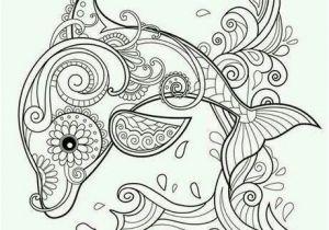 Poinsettia Coloring Page Bilder Zum Nachmalen Fur Anfanger Poinsettia Coloring Page S S Media