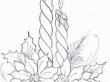 Poinsettia Coloring Page Christmas Coloring Book Pages Poinsettia Coloring Page S S Media
