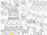 Poinsettia Coloring Page Drawing Coloring Book Free Poinsettia Coloring Page S S Media Cache