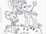 Poinsettia Coloring Page Feen Bilder Zum Ausdrucken Kostenlos Luxus Poinsettia Coloring Page