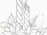 Poinsettia Coloring Page I Da Colorare Bello Poinsettia Coloring Page S S Media Cache Ak0