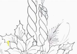 Poinsettia Coloring Page I Da Colorare Bello Poinsettia Coloring Page S S Media Cache Ak0