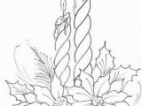 Poinsettia Coloring Page Poinsettia Coloring Page Beautiful Poinsettia Coloring Page Elegant
