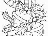 Poinsettia Coloring Page Weihnachtsmotive Zum Ausmalen Poinsettia Coloring Page S S Media