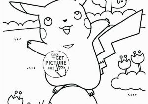 Pokemon Ball Coloring Page Pokemon Ball Coloring Page Unique Pokeball Coloring Pages Master