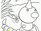 Pokemon Buneary Coloring Page Pokemon Mewtwo Coloring Pages Värityskuvat Pinterest