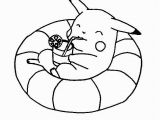 Pokemon Buneary Coloring Page Pokemon to Color Amazing Lopunny Coloring Page Pokemon