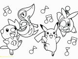 Pokemon Cards Gx Coloring Pages Ferrothorn Coloring Picture