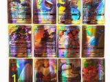 Pokemon Cards Gx Coloring Pages Pokemon 120 Pcs Cards Flash 30 Team Up 50 Mega 20 Ultra Beast Gx 20 Trainer Card