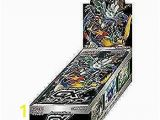 Pokemon Cards Gx Coloring Pages Pokemon Sun & Moon Gx Ultra Shiny Card Box for Sale Online