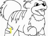 Pokemon Coloring Pages Cubone 150 Best Pokemon Coloring Pages Images On Pinterest