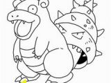 Pokemon Coloring Pages Fire Type 15 Best Coloring Pages Images