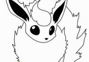 Pokemon Coloring Pages Fire Type 2409 Best Baby Logan Images On Pinterest