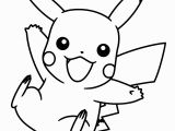 Pokemon Coloring Pages Fire Type Pin by Katherine Mccall On Pikachu