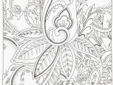 Pokemon Coloring Pages Fire Type Pokemon Card Coloring Pages Elegant Luxury Coloring Pages Pokemon X