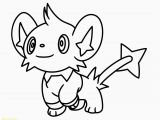 Pokemon Coloring Pages Free 45 Pokemon Coloring Pages for Girls Free