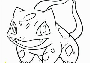 Pokemon Coloring Pages Free Online Coloring Coloring Pages for Line Printable Pokemon Go Pdf
