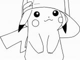 Pokemon Coloring Pages Free Online Free Line Printable Pokemon Coloring Pages with top 75
