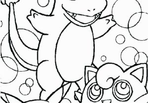 Pokemon Coloring Pages Free Online Legendary Pokemon Coloring Pages Line Free Coloring Pages Coloring