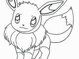 Pokemon Coloring Pages Free Online Pokemon Coloring Cute Coloring Pages Coloring Pages Free