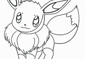 Pokemon Coloring Pages Free Online Pokemon Coloring Cute Coloring Pages Coloring Pages Free