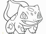 Pokemon Coloring Pages Free Online Pokemon Coloring Pages Free 3jlp Pokemon Drawing Line at