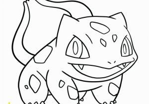 Pokemon Coloring Pages Free Online Pokemon Coloring Pages Free 3jlp Pokemon Drawing Line at